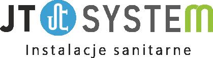 JT SYSTEM – Instalacje sanitarne
